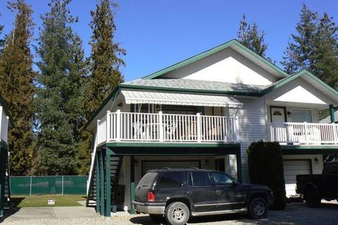 Townhouse for sale at 505 Poage Ave Unit 63 Sicamous British Columbia - MLS: 10179896