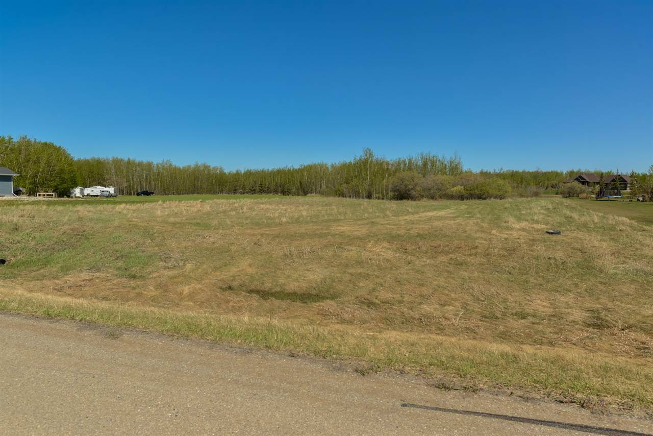 Residential property for sale at 53521 Rge Rd Unit 63 Rural Parkland County Alberta - MLS: E4155202