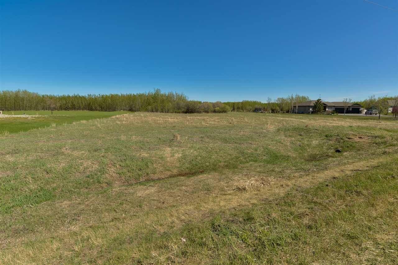 63 - 53521 Rge Road, Rural Parkland County | Image 2