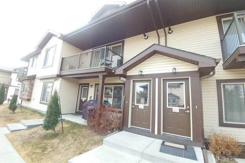 Townhouse for sale at 604 62 St Sw Unit 63 Edmonton Alberta - MLS: E4154009