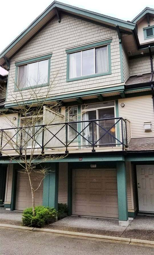 Buliding: 6233 Birch Street, Richmond, BC