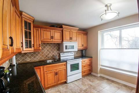 Condo for sale at 63 Guildford Cres Brampton Ontario - MLS: W4449181