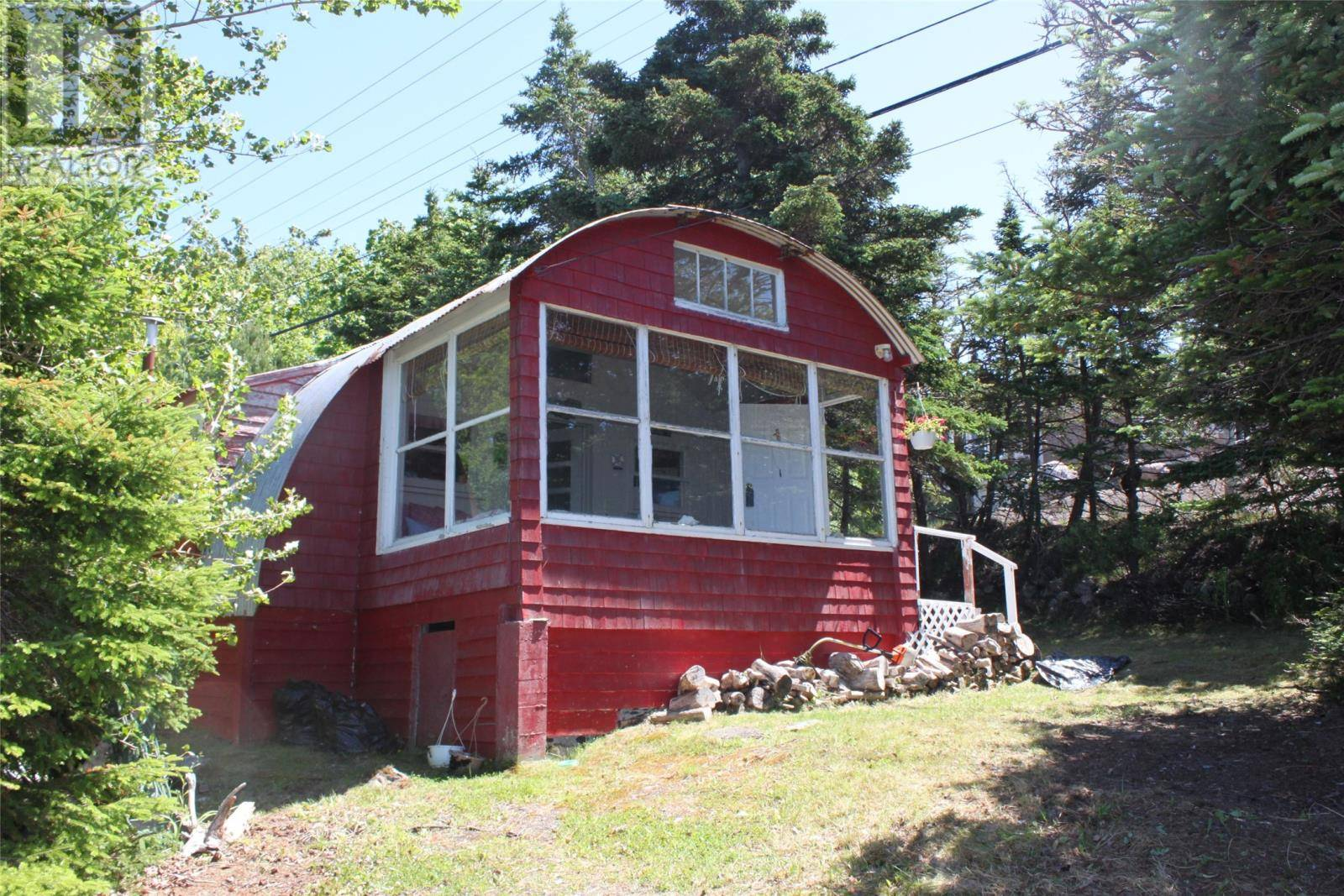 House for sale at 63 South East Rd South East, Placentia Newfoundland - MLS: 1203357