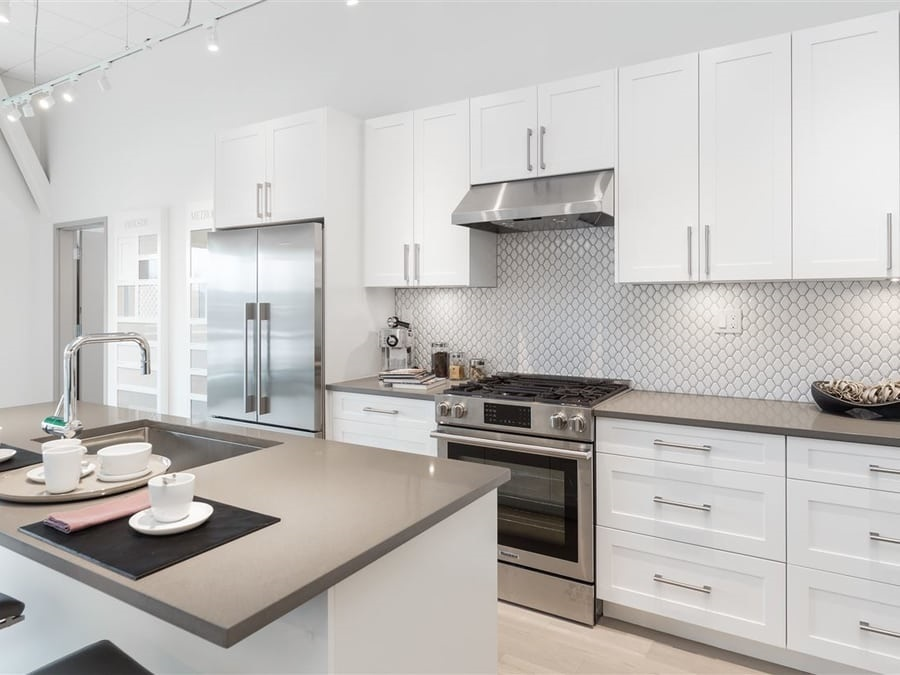 Removed: 63 - 7191 Lechow Street, Richmond, BC - Removed on 2019-10-31 05:27:06