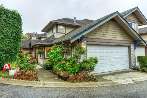 Townhouse for sale at 8888 151 St Unit 63 Surrey British Columbia - MLS: R2512787