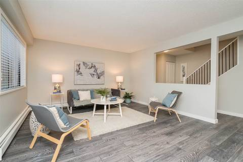 Townhouse for sale at 9370 122 St Unit 63 Surrey British Columbia - MLS: R2370930