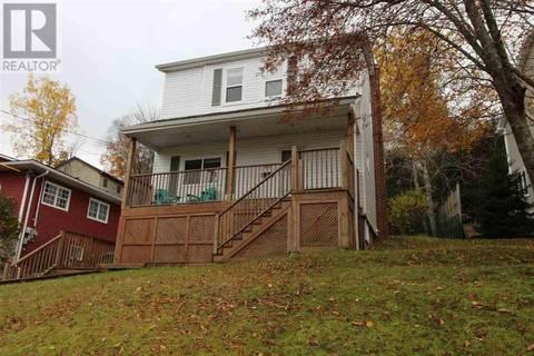 House for sale at 63 Birch Cove Ln Halifax Nova Scotia - MLS: 201910131
