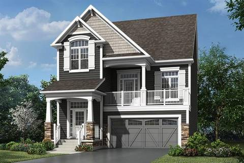 House for sale at 63 Carrington Cres Northwest Calgary Alberta - MLS: C4282581