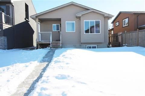 House for sale at 63 Castlebrook Rd Northeast Calgary Alberta - MLS: C4229799