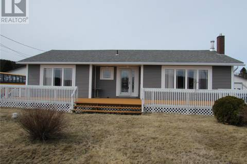 House for sale at 63 Corporal Jamie Murphy Memorial Dr Conception Harbour Newfoundland - MLS: 1191388