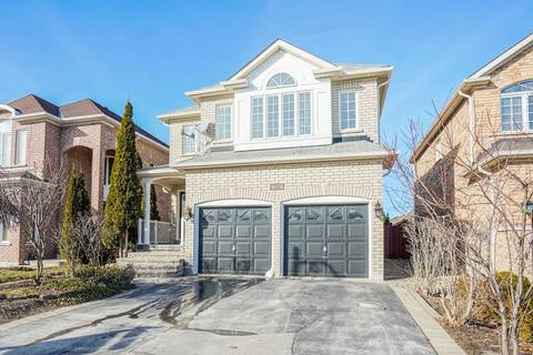 House for rent at 63 Cottage Cres Whitby Ontario - MLS: E4671090