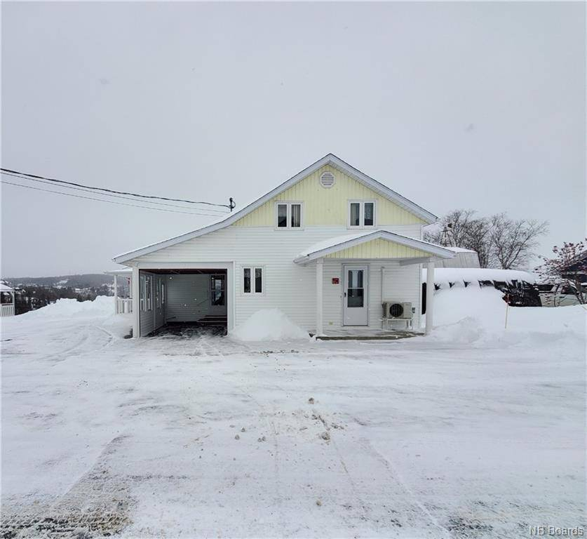 63 Dugal Road, Grand Sault/grand Falls | Image 2