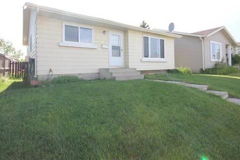 House for sale at 63 Falton Ri Northeast Calgary Alberta - MLS: C4254463