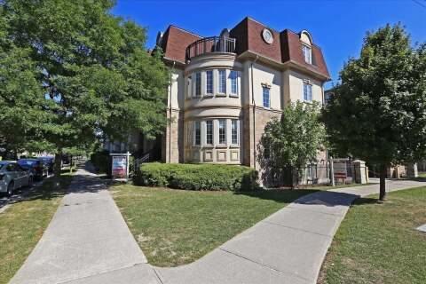 Townhouse for sale at 63 Farrell Ave Toronto Ontario - MLS: C4893830