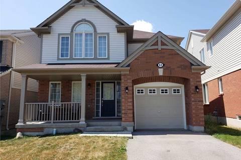 House for sale at 63 Ferris Ln New Tecumseth Ontario - MLS: N4537696