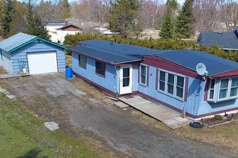 Home for sale at 63 Glenway Dr Kawartha Lakes Ontario - MLS: X4413665