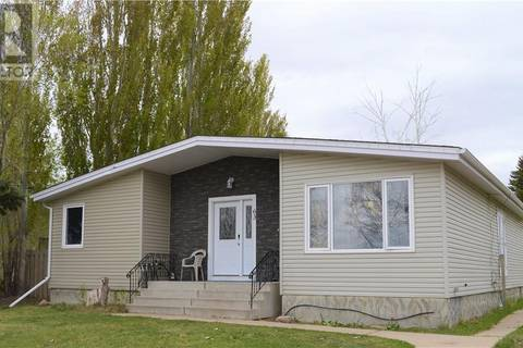 House for sale at 63 Greenbrook Rd Brooks Alberta - MLS: sc0166537