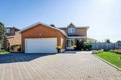 House for sale at 63 Harvest Moon Dr Markham Ontario - MLS: N4666297