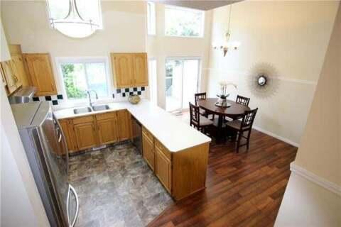 Townhouse for sale at 63 Kingsland Villas SW Calgary Alberta - MLS: C4302957