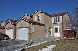House for rent at 63 Mansewood Gdns Toronto Ontario - MLS: E4652333