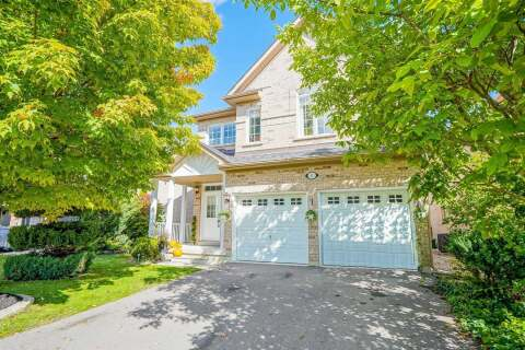 House for sale at 63 Mount Hope Rd Caledon Ontario - MLS: W4965699