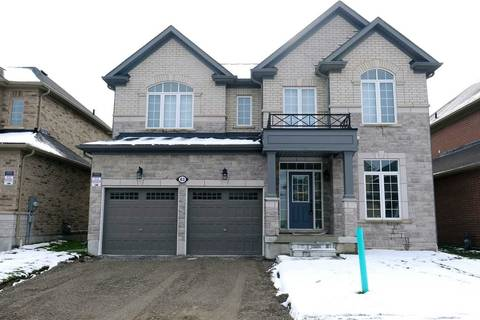 House for sale at 63 Northhill Ave Cavan Monaghan Ontario - MLS: X4609634