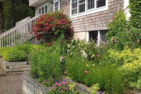 House for sale at 63 Old Halifax Rd Glen Haven Nova Scotia - MLS: 201804160