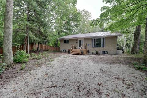 63 Old Red Bay Road, South Bruce Peninsula   Image 1