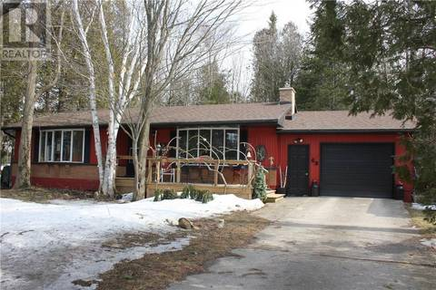House for sale at 63 Ottawa Ave North Saugeen Shores Ontario - MLS: 182644