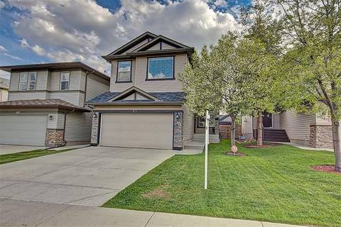 House for sale at 63 Panatella Wy Northwest Calgary Alberta - MLS: C4232054