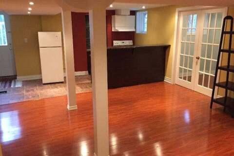 House for rent at 63 Pantomine Blvd Brampton Ontario - MLS: W4950284
