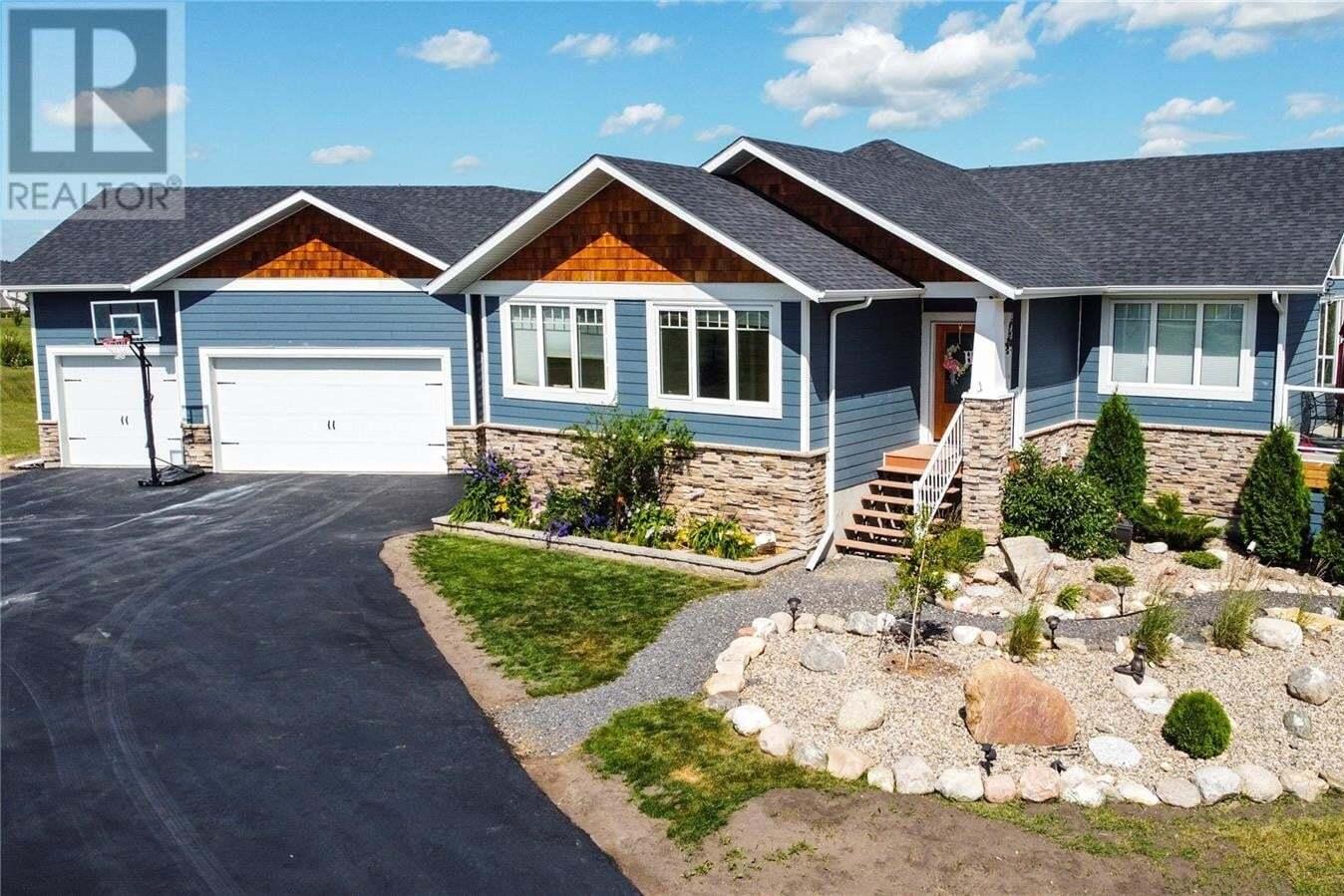 House for sale at 63 Parklane St Corman Park Rm No. 344 Saskatchewan - MLS: SK818945