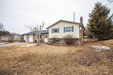 House for sale at 63 Pinewood Cres Kawartha Lakes Ontario - MLS: X4727560