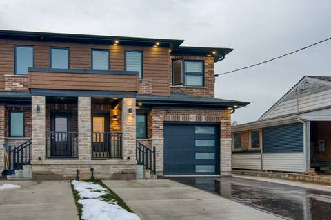 63 Plymouth Road, Kitchener | Image 1