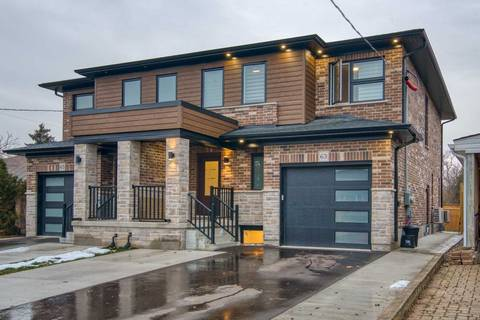 63 Plymouth Road, Kitchener | Image 2