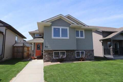 63 Ponderosa Avenue, Blackfalds | Image 1
