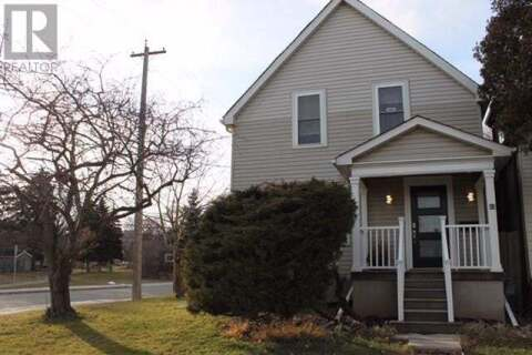 House for sale at 63 Province St Hamilton Ontario - MLS: 30812444