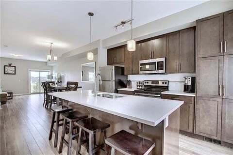 Townhouse for sale at 63 Redstone Circ Northeast Calgary Alberta - MLS: C4295622