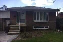 House for rent at 63 Romulus Dr Toronto Ontario - MLS: E4957169