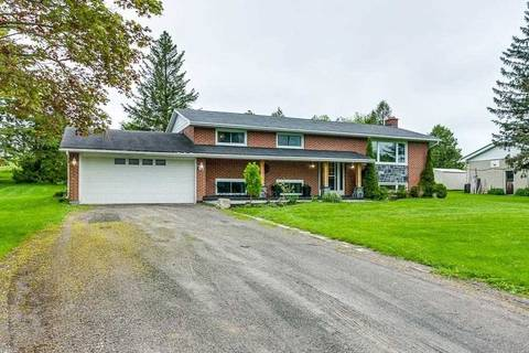 House for sale at 63 Second Line Rd Otonabee-south Monaghan Ontario - MLS: X4466286