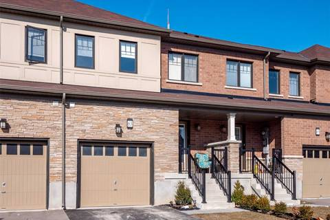 House for sale at 63 Sherway St Hamilton Ontario - MLS: X4715906