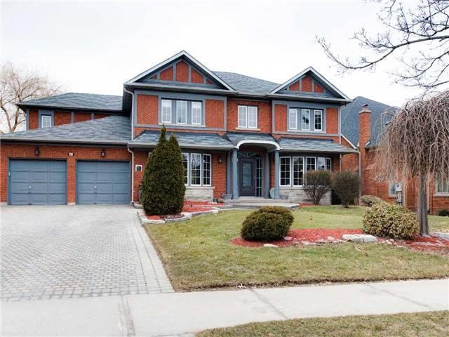 Removed: 63 Spadina Road, Richmond Hill, ON - Removed on 2018-07-08 15:00:27