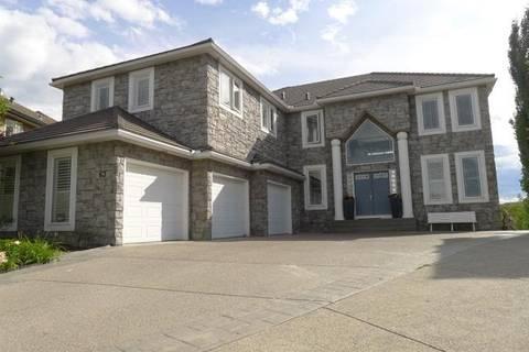 House for sale at 63 Strathridge Gdns Southwest Calgary Alberta - MLS: C4243678