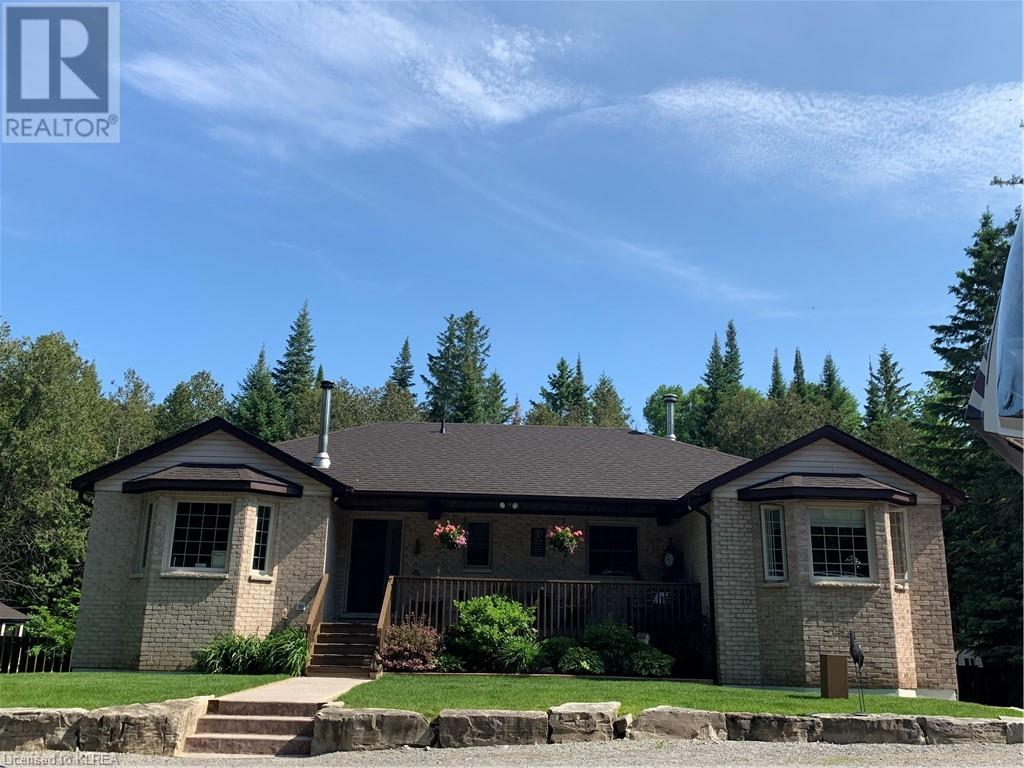 Removed: 63 Tates Bay Road, Bobcaygeon, ON - Removed on 2020-07-25 23:18:33
