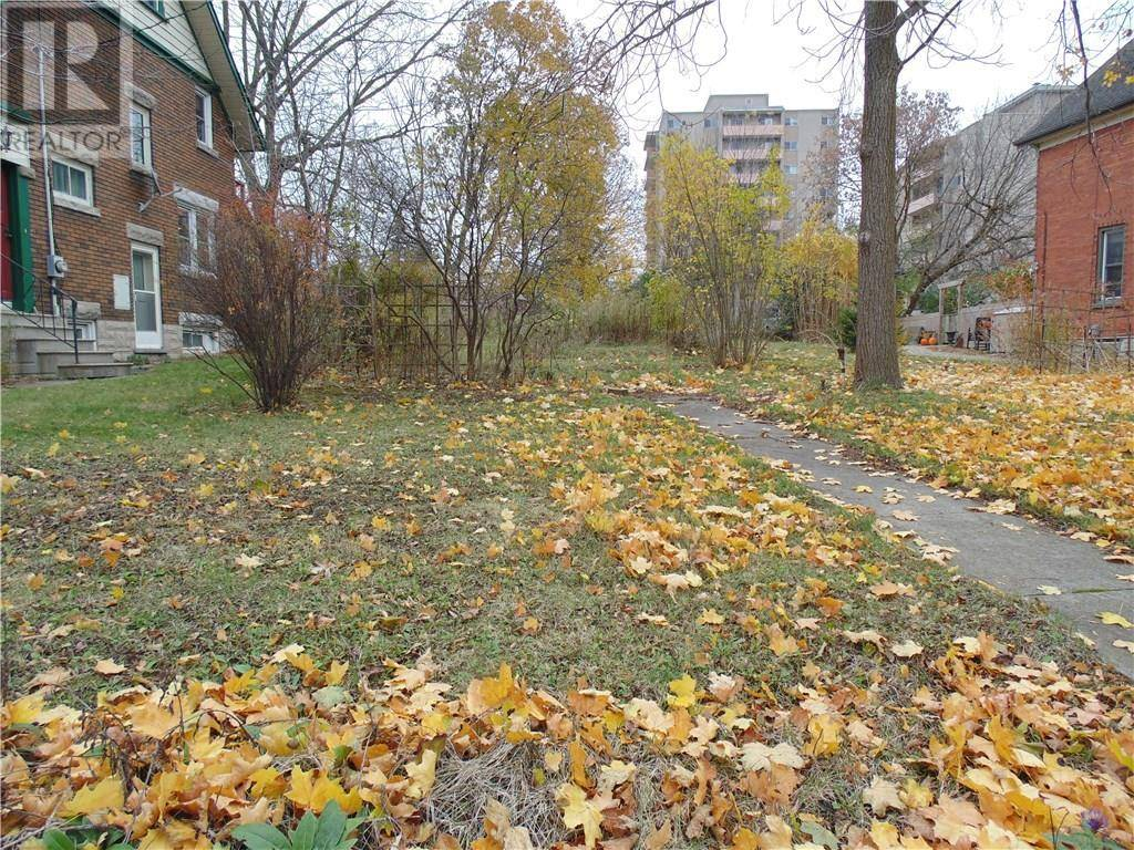 Residential property for sale at 63 Union Street East St Waterloo Ontario - MLS: 30775760