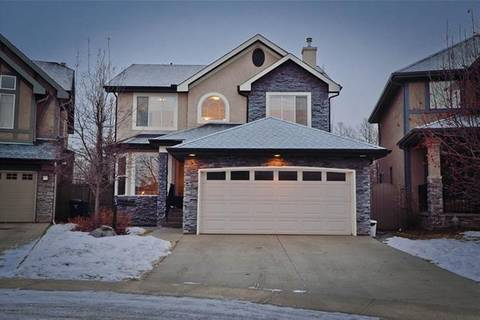 63 Wentworth Manor Southwest, Calgary | Image 1