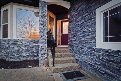 63 Wentworth Manor Southwest, Calgary | Image 2