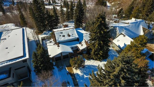 Removed: 63 Westbrook Drive Northwest, Edmonton, AB - Removed on 2019-03-21 07:15:05