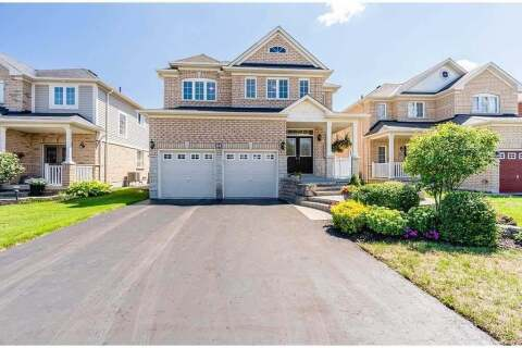 House for sale at 63 Westminster Circ Barrie Ontario - MLS: S4866410