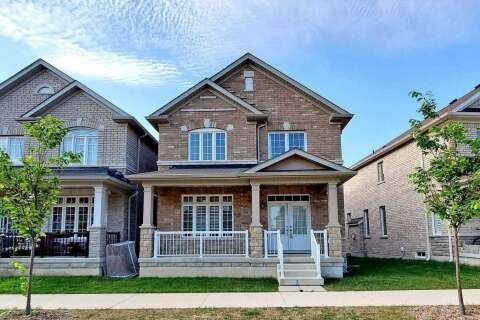 House for sale at 63 Windyton Ave Markham Ontario - MLS: N4868762